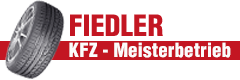 KFZ- & Reifenservice Fiedler